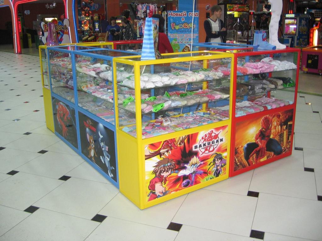 детские товары.JPG