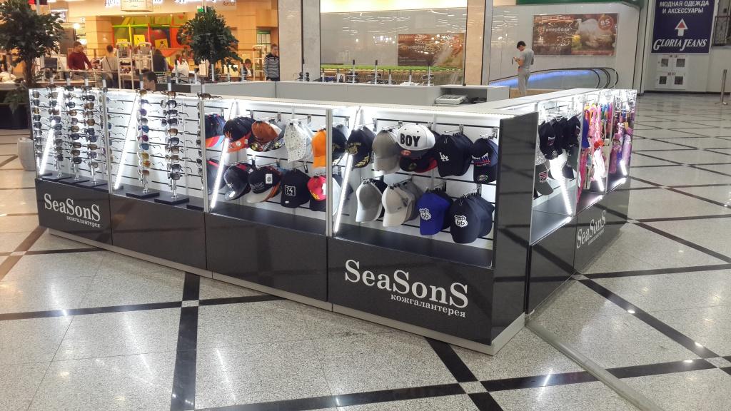 seasons 1.jpg
